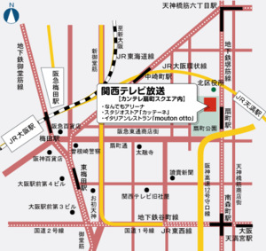 map_ktv_osaka.png